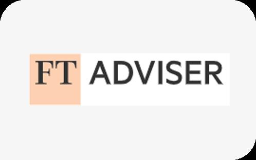 ft advisor@2x