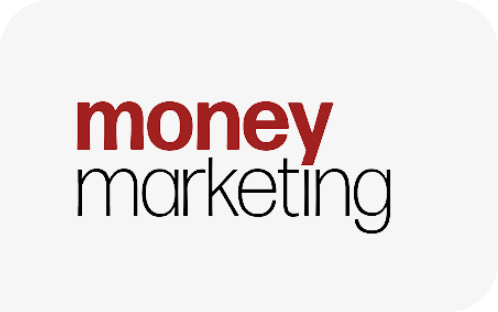 money marketing@2x